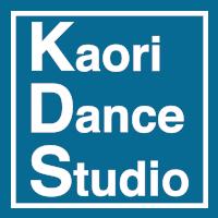 Kaori Dance Studio